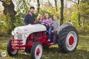 teeple-family-pictures-westfield-indiana-2