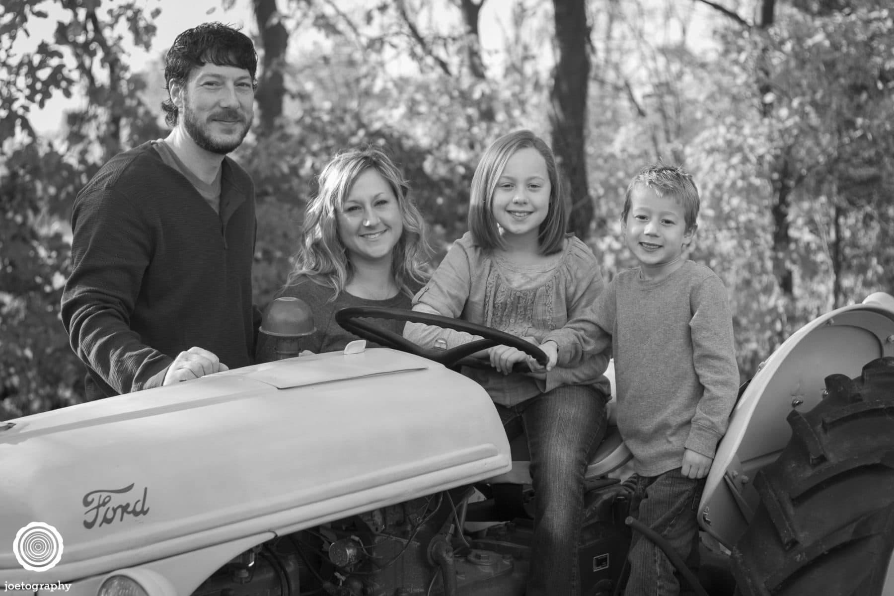 teeple-family-pictures-westfield-indiana-3
