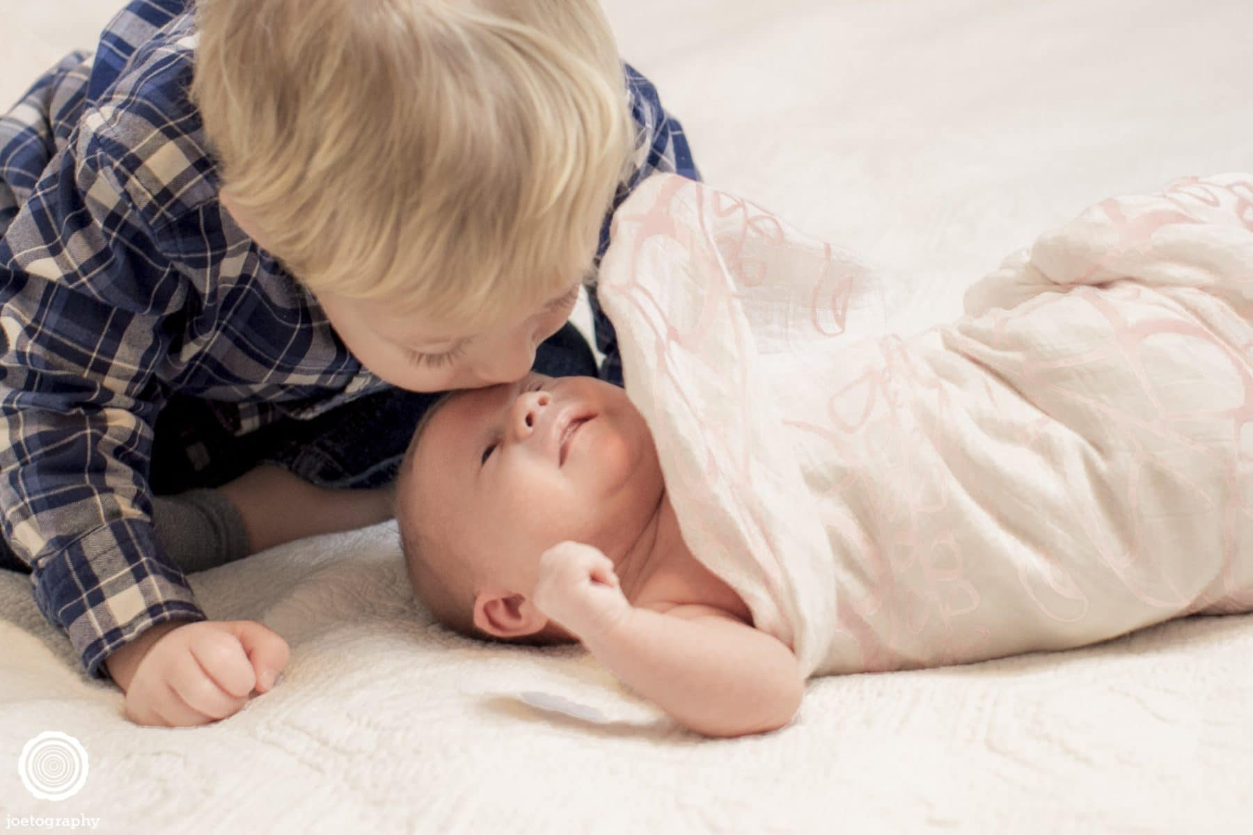 grace-newborn-photos-zionsville-indiana-17
