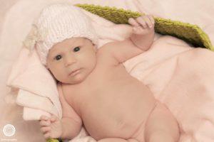 grace-newborn-photos-zionsville-indiana-23