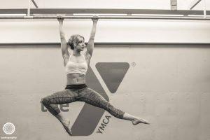 dance-photography-connecticut-101