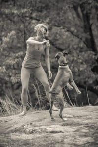 dance-photography-connecticut-108
