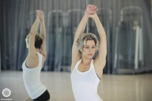 dance-photography-connecticut-437