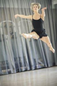 dance-photography-connecticut-453