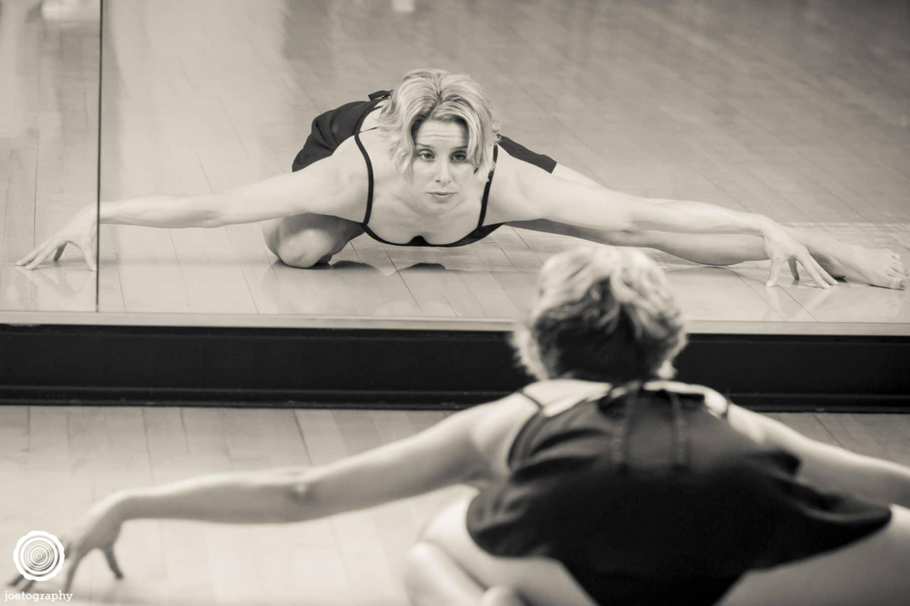 dance-photography-connecticut-8