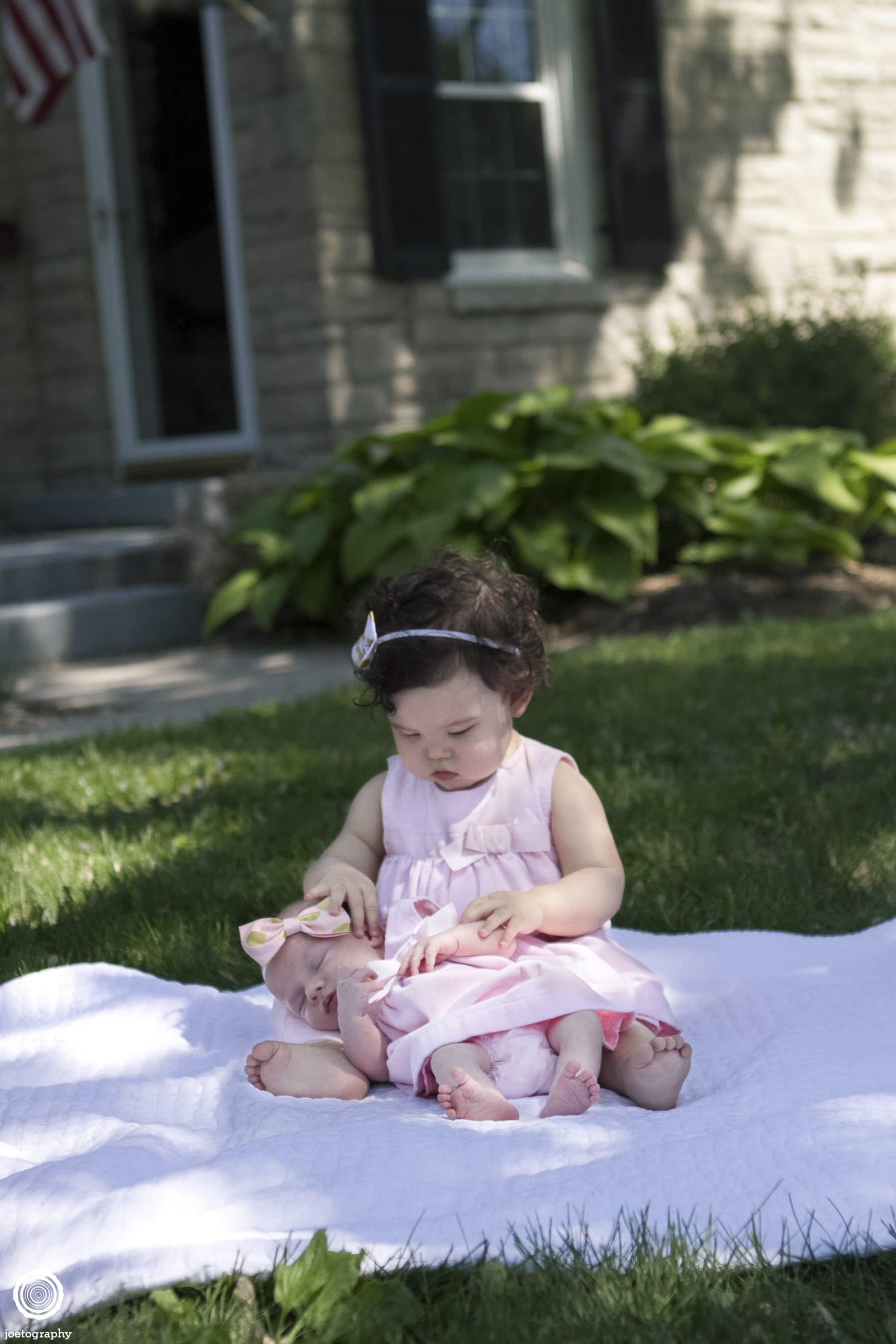 lydia-newborn-pictures-broad-ripple-11