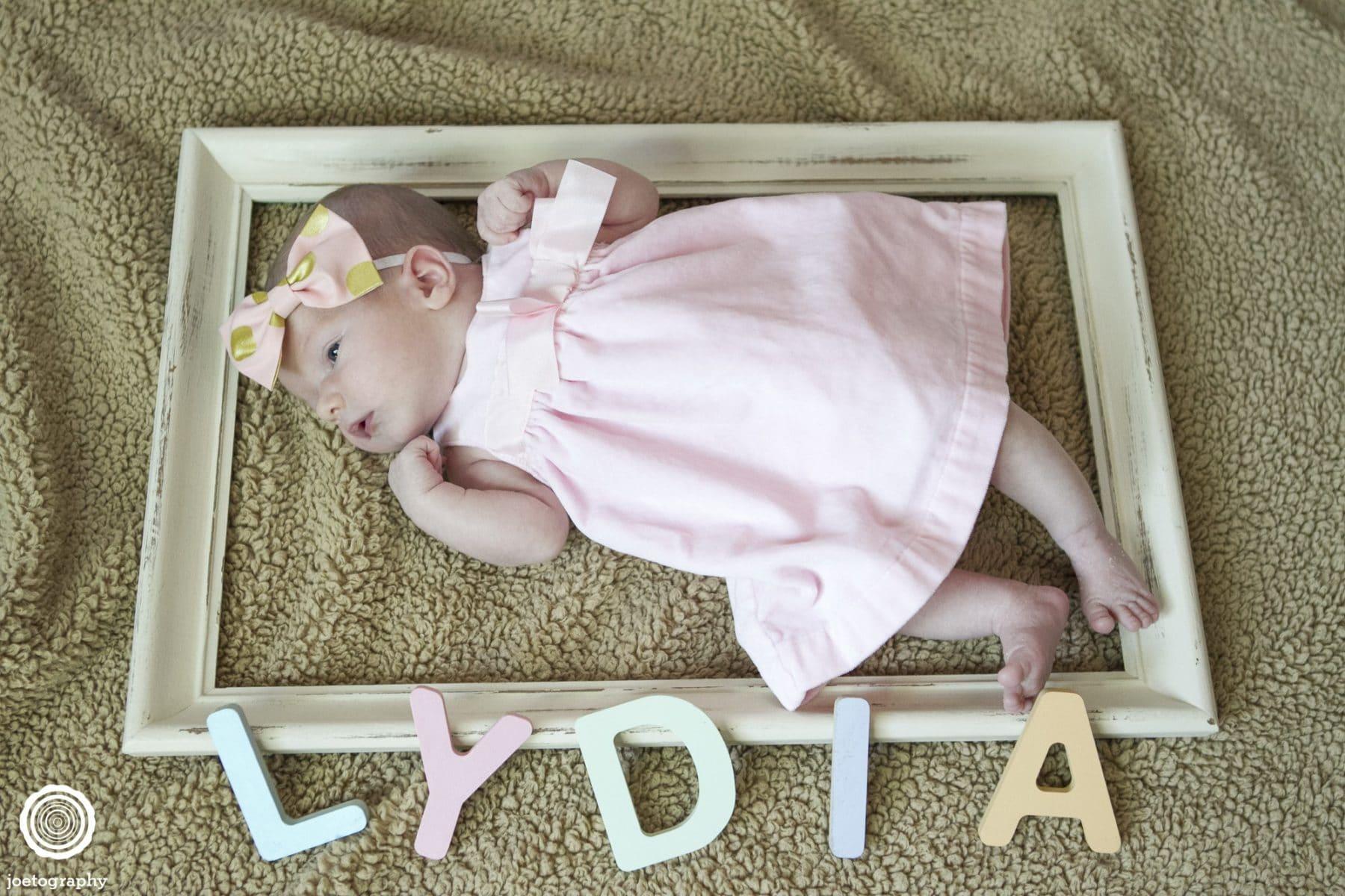 lydia-newborn-pictures-broad-ripple-18