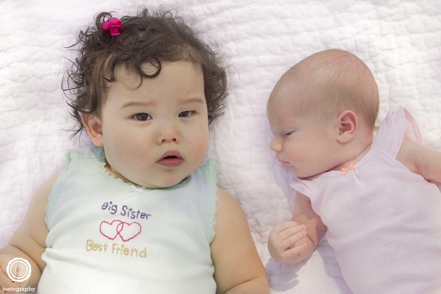lydia-newborn-pictures-broad-ripple-5