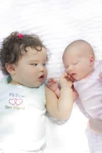 lydia-newborn-pictures-broad-ripple-7