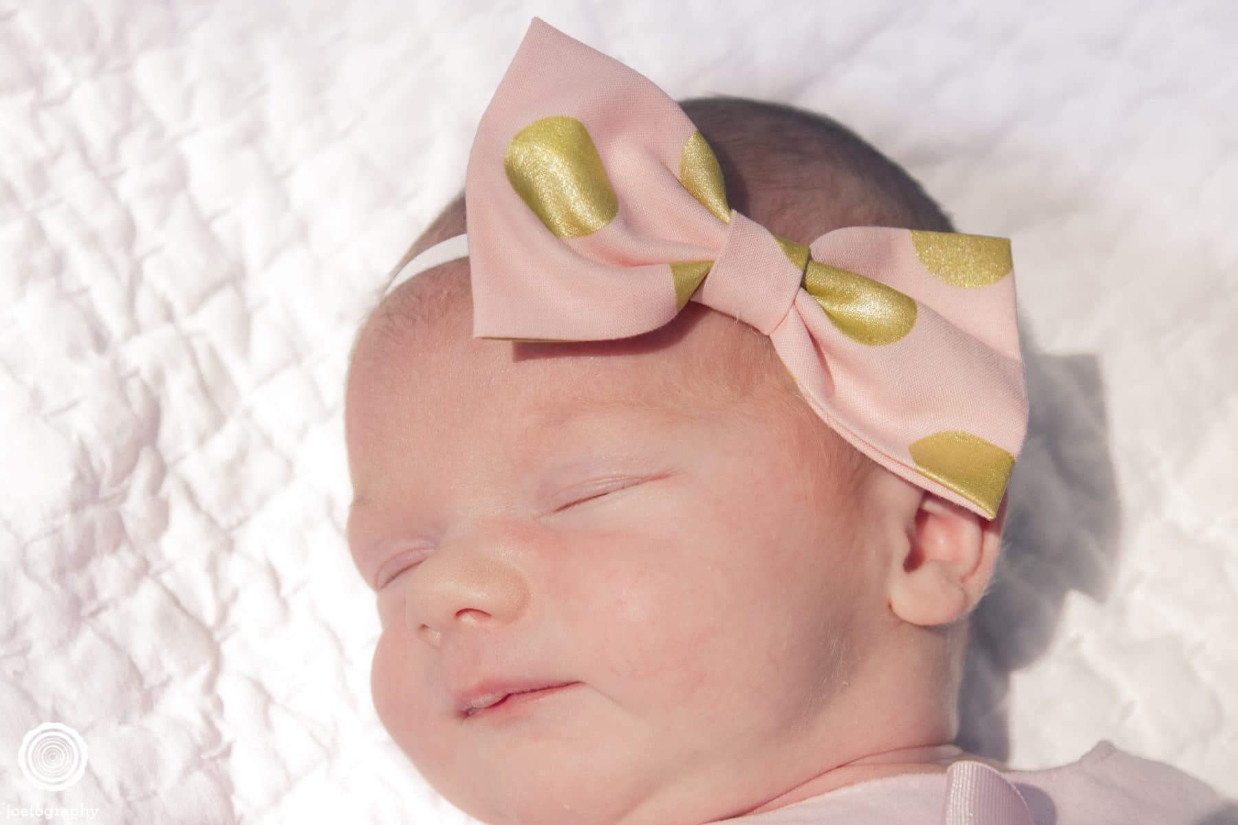 lydia-newborn-pictures-broad-ripple-9