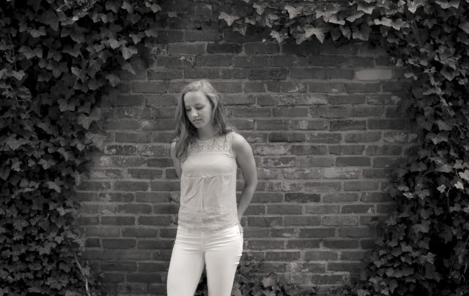 senior-photos-kiersten-arlington-virginia-107
