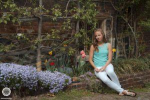 senior-photos-kiersten-arlington-virginia-36