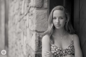 senior-photos-kiersten-arlington-virginia-74