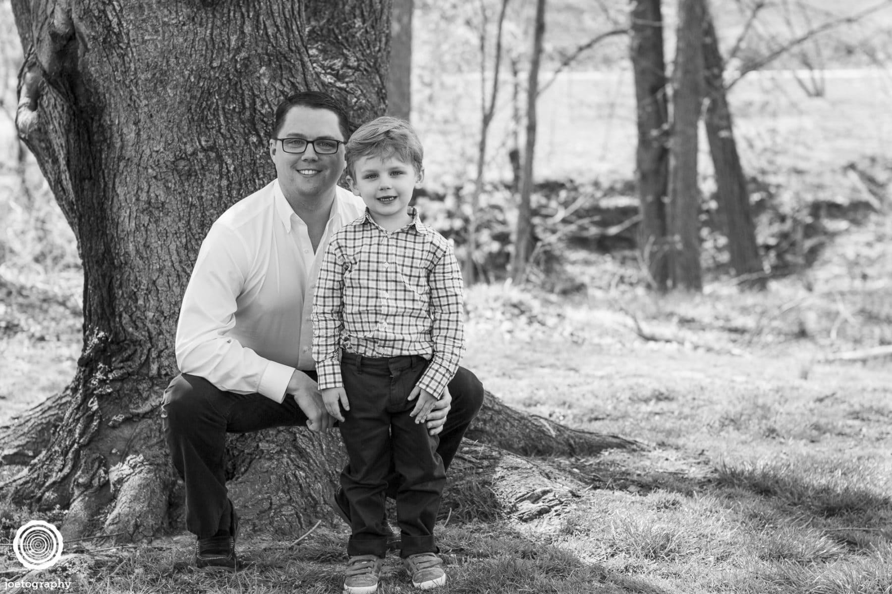 Easter-2014-Mini-Family-Photos-Arlington-Virginia-10
