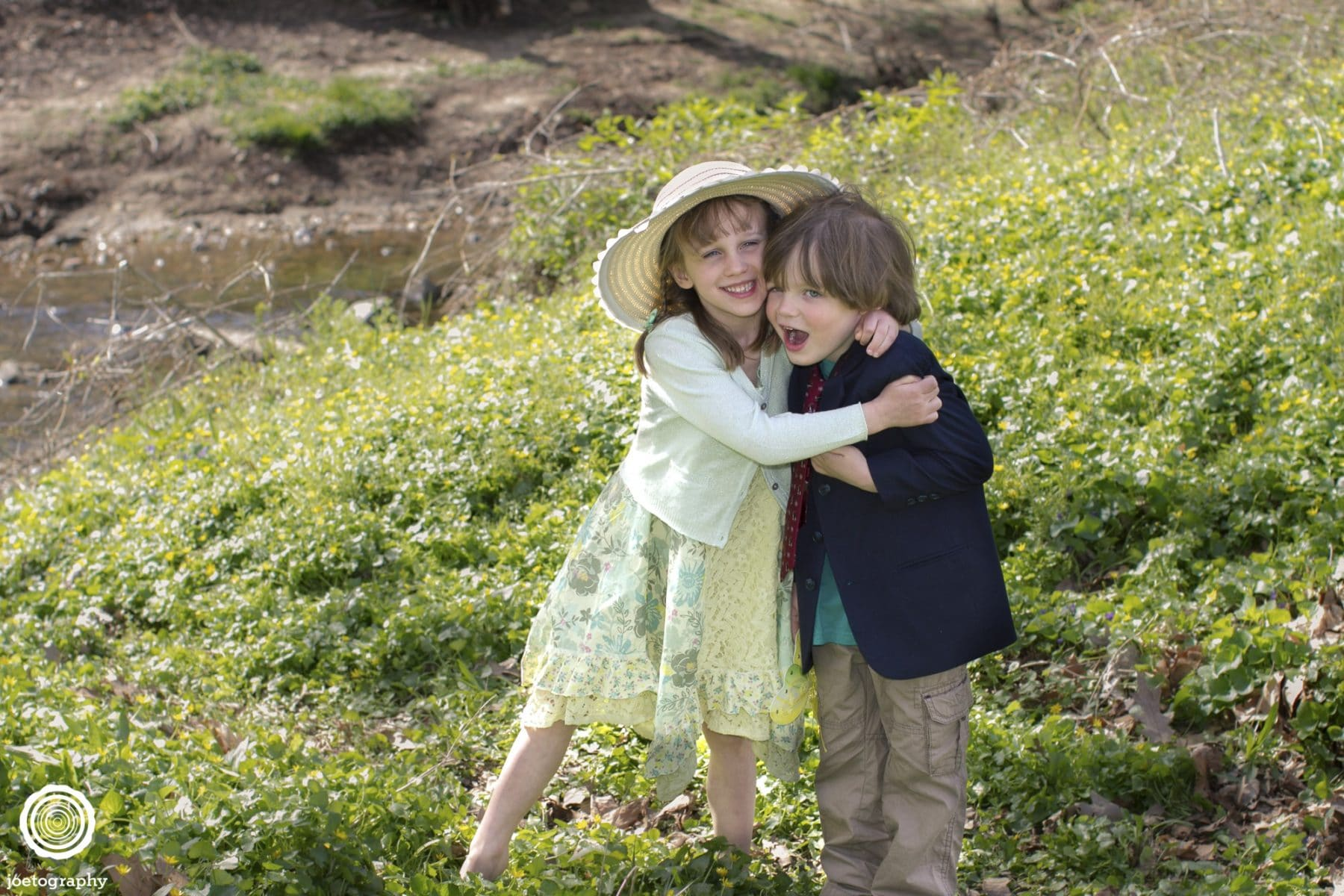 Easter-2014-Mini-Family-Photos-Arlington-Virginia-12