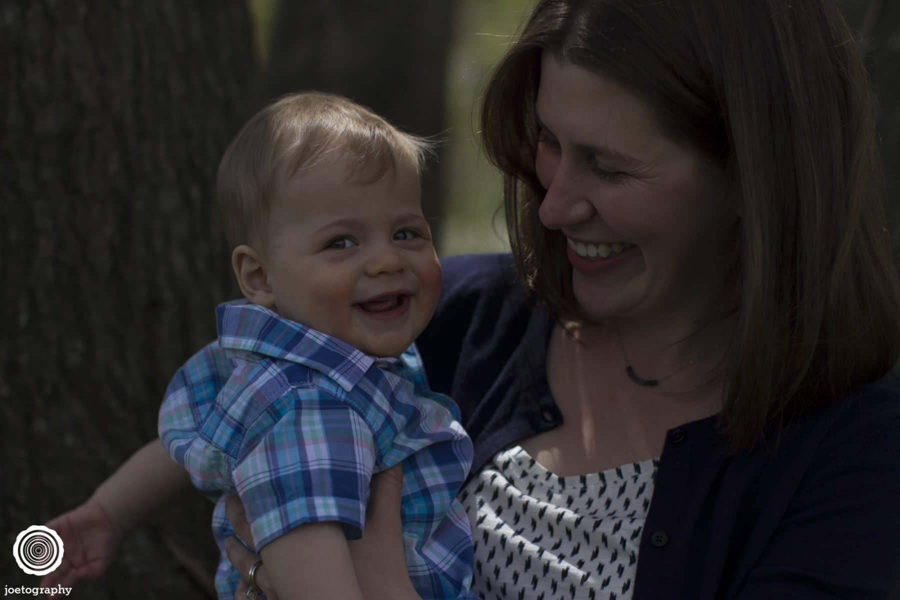 Easter-2014-Mini-Family-Photos-Arlington-Virginia-3