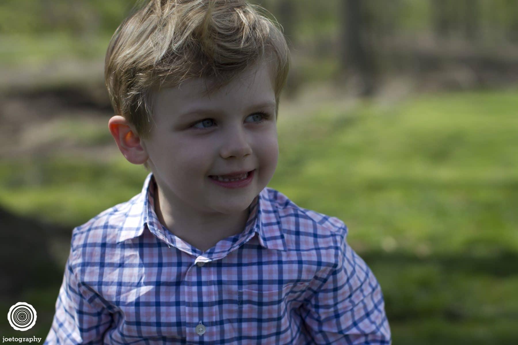 Easter-2014-Mini-Family-Photos-Arlington-Virginia-7