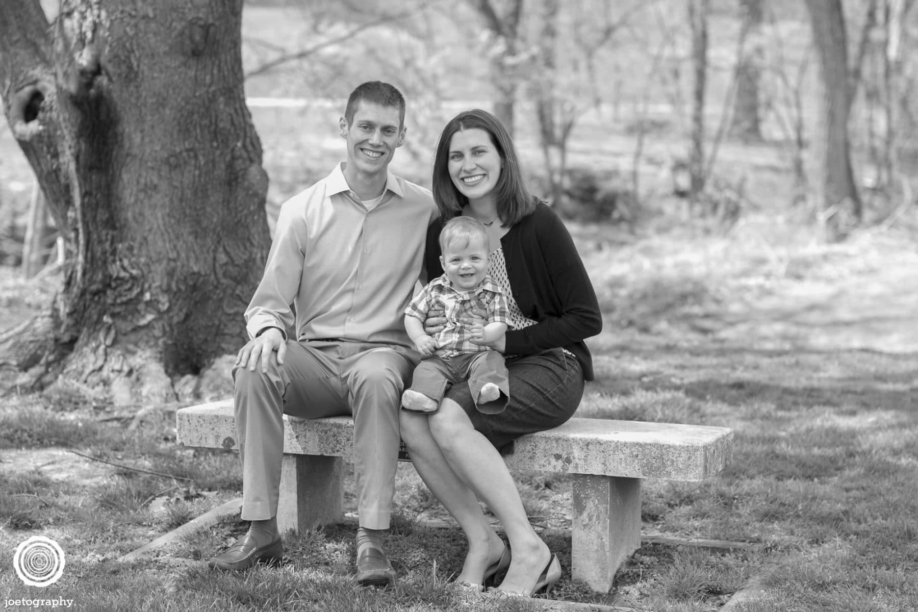 Easter-2014-Mini-Family-Photos-Arlington-Virginia-9