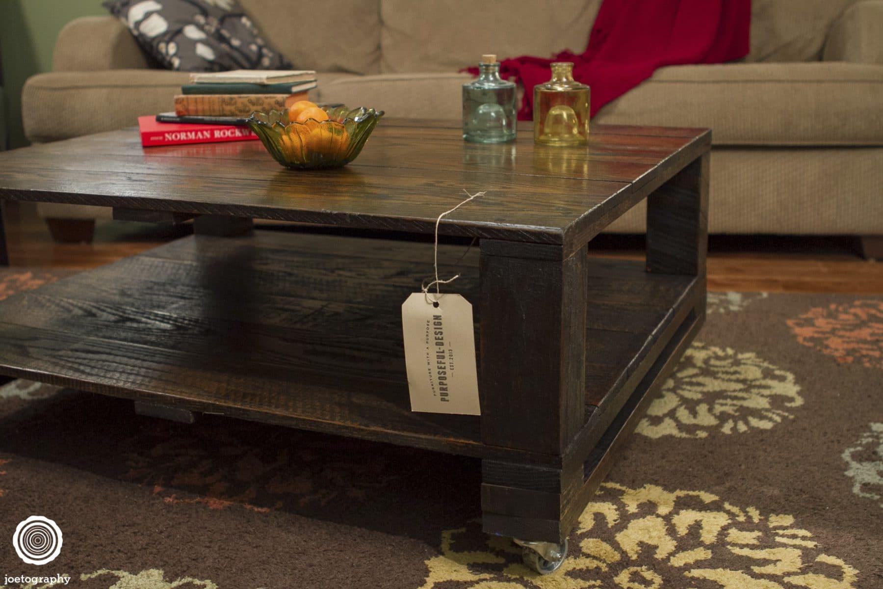 purposeful-design-furniture-indianapolis-11