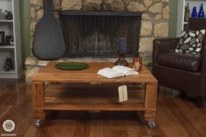 purposeful-design-furniture-indianapolis-14