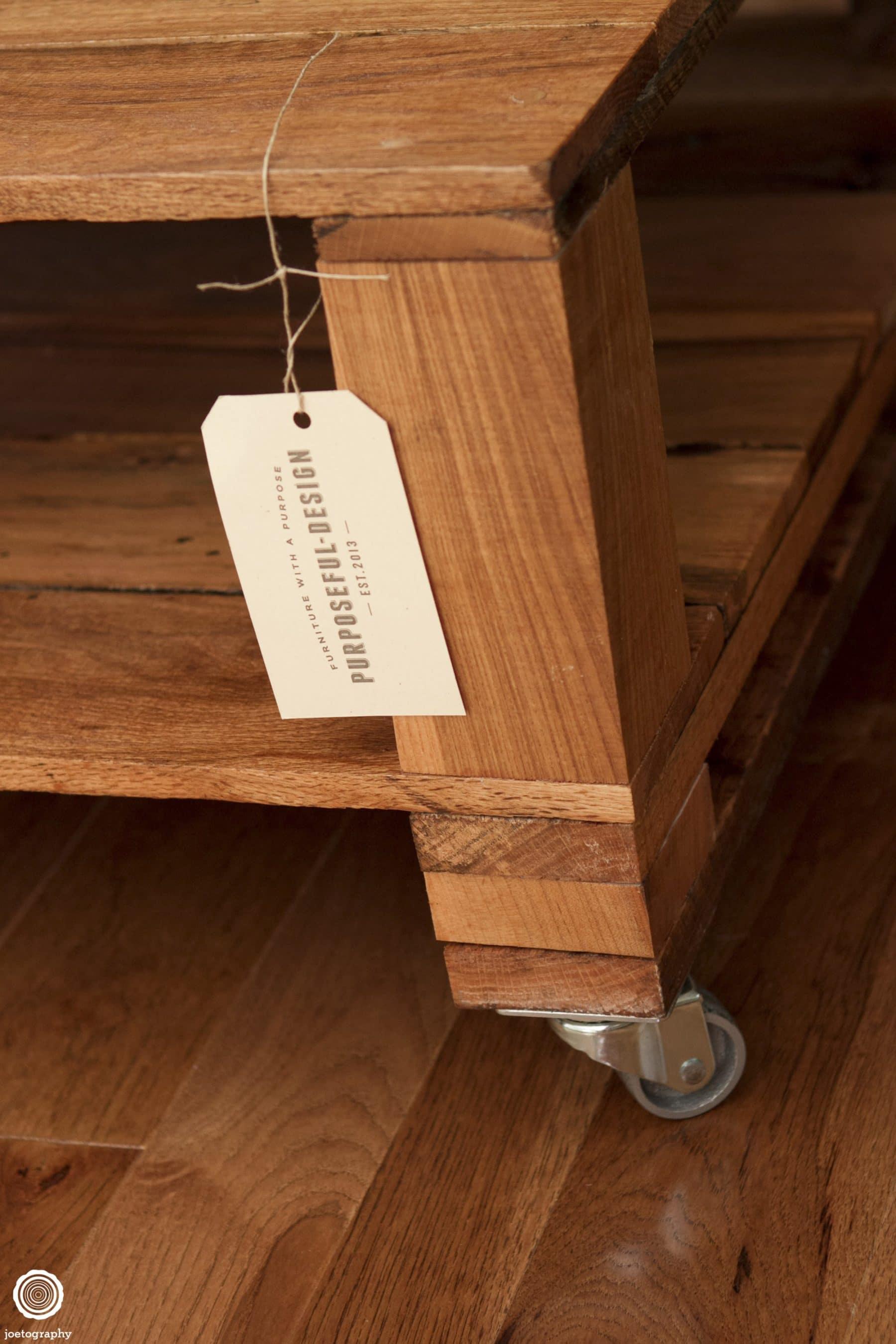 purposeful-design-furniture-indianapolis-17