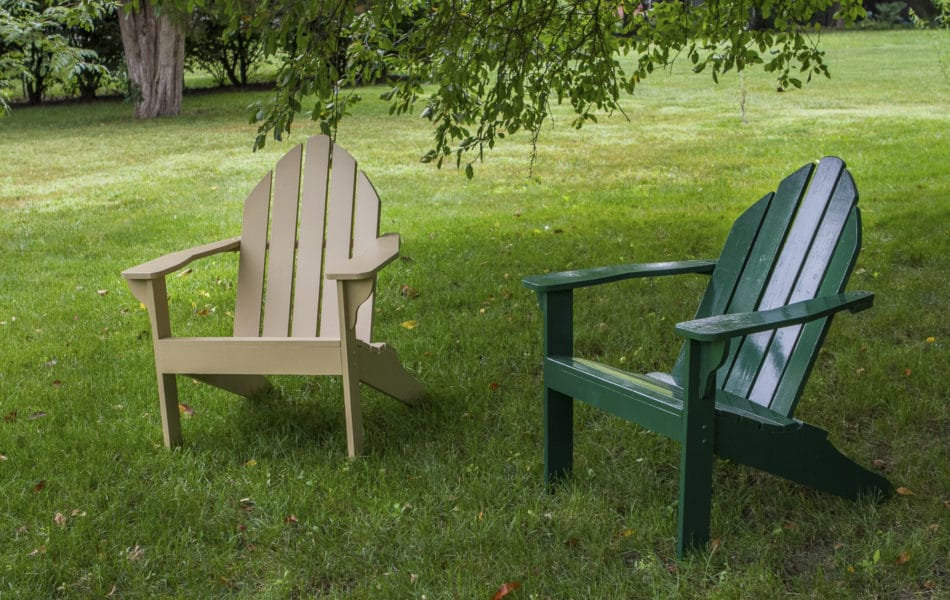 purposeful-design-furniture-indianapolis-3