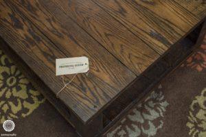 purposeful-design-furniture-indianapolis-4