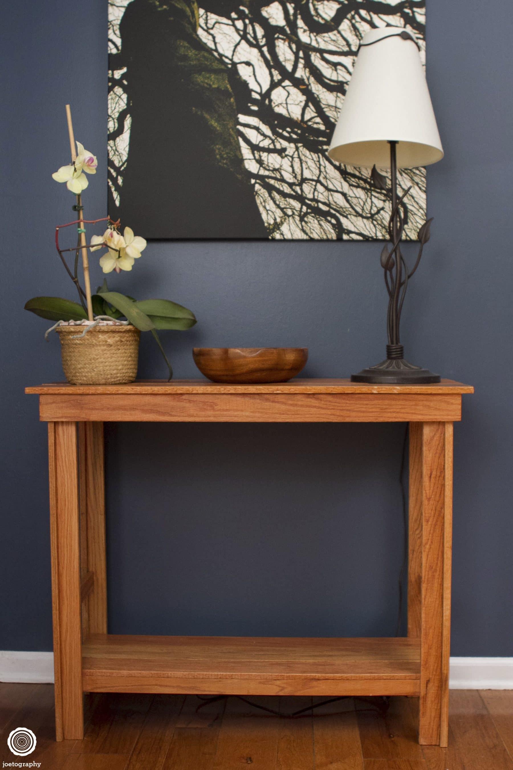 purposeful-design-furniture-indianapolis-5