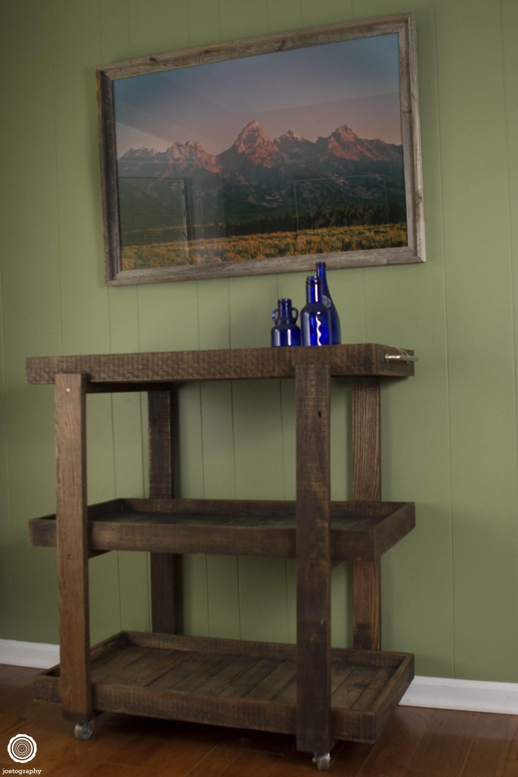 purposeful-design-furniture-indianapolis-6