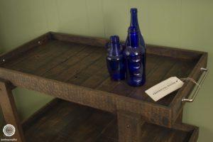 purposeful-design-furniture-indianapolis-7