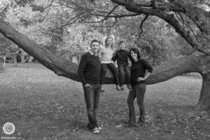 gose-family-photographs-holliday-park-indianapolis-19
