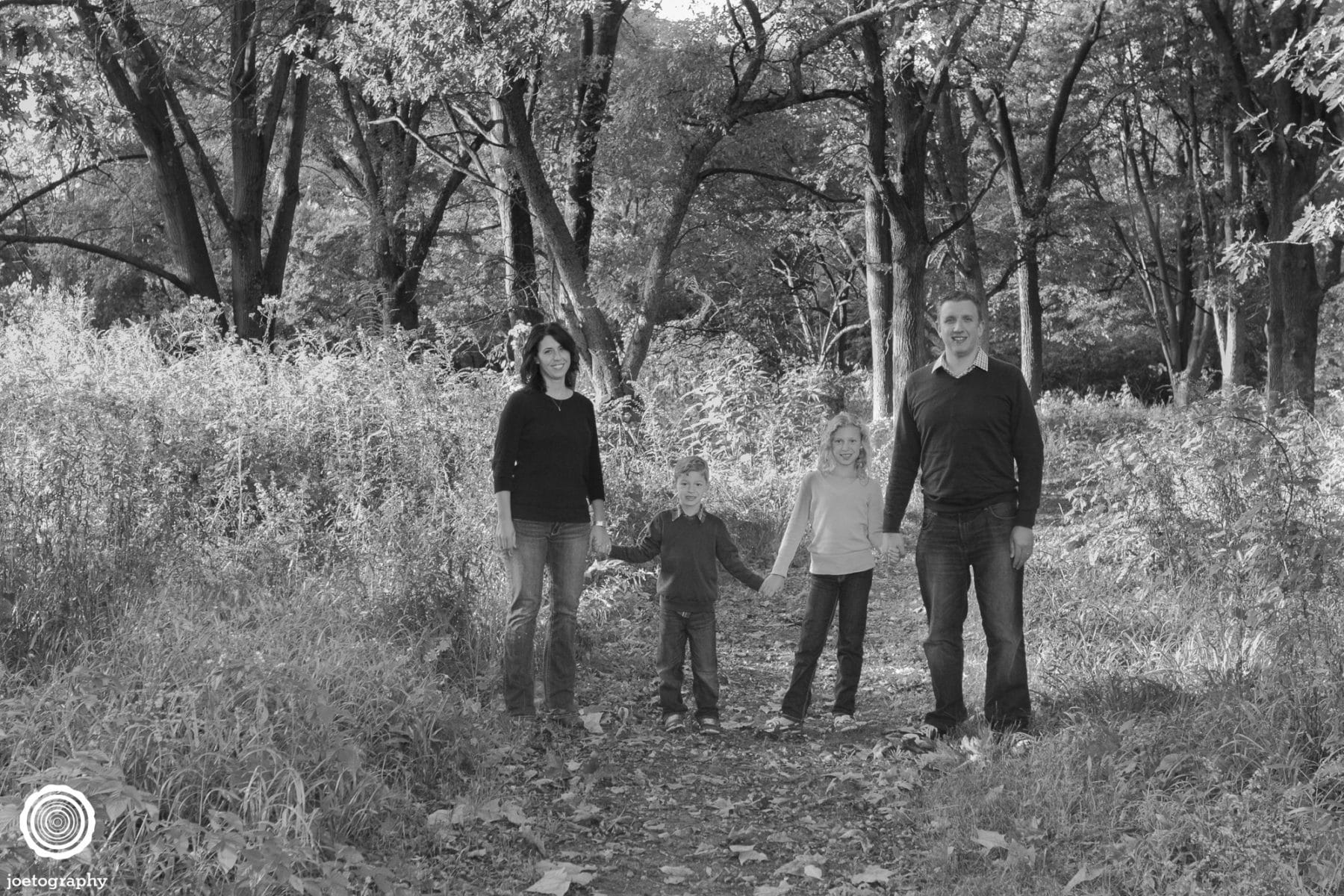 gose-family-photographs-holliday-park-indianapolis-21