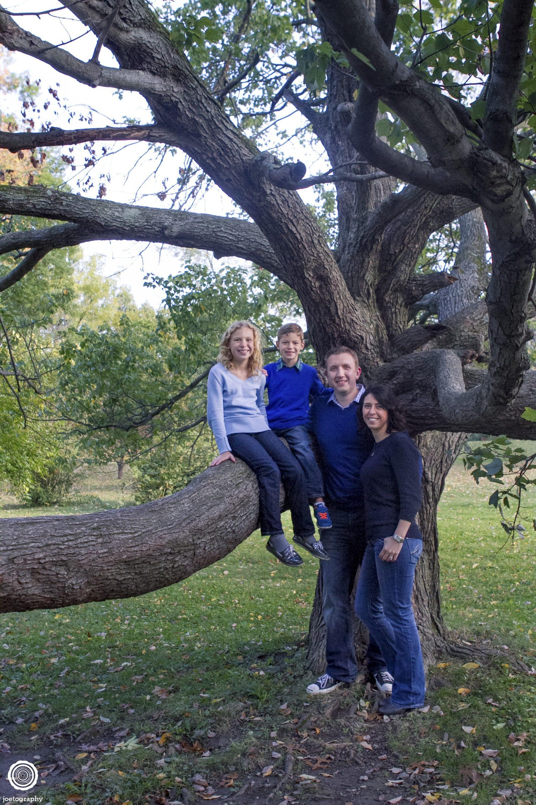 gose-family-photographs-holliday-park-indianapolis-7
