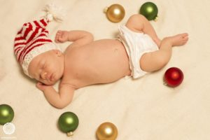 chandler-newborn-photography-indianapolis-blink1-16
