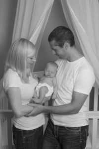 chandler-newborn-photography-indianapolis-blink1-33