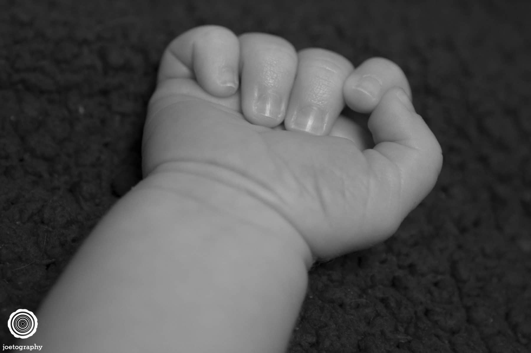 chandler-newborn-photography-indianapolis-blink1-43