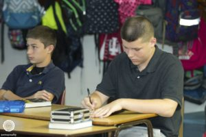 2014-stjohn-lutheran-school-photos-indianapolis-18