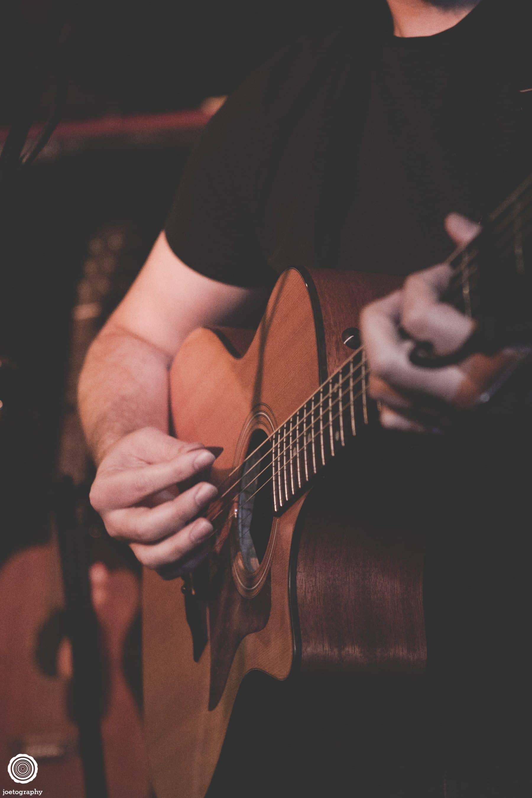 aaron-j-robinson-concert-photos-west-lafayette-24