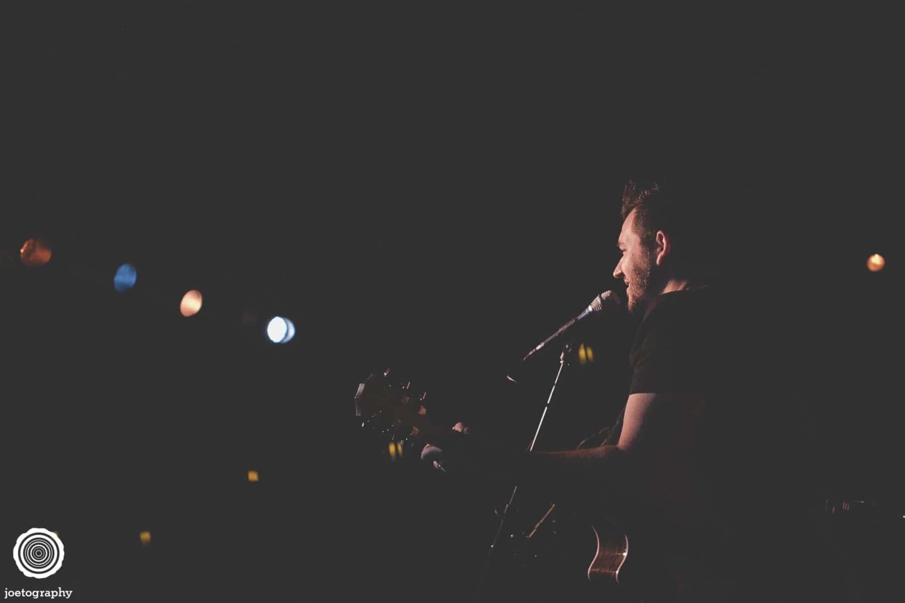 aaron-j-robinson-concert-photos-west-lafayette-37