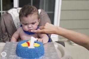 asa-first-birthday-photos-zionsville-indiana-48
