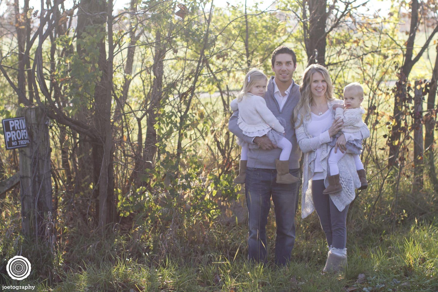 harvey-family-photographs-carmel-indiana-2