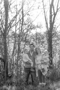 harvey-family-photographs-carmel-indiana-25
