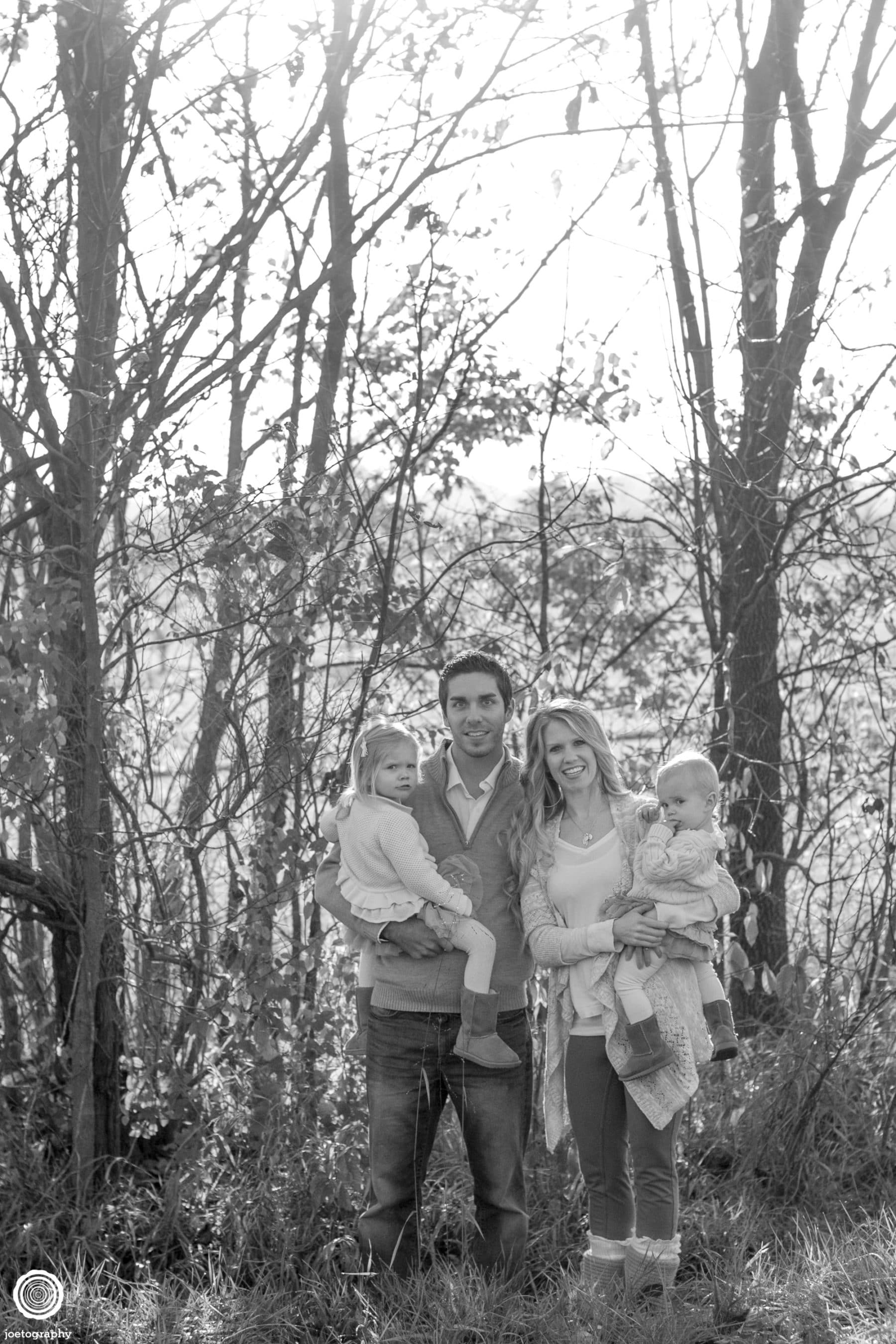 harvey-family-photographs-carmel-indiana-25