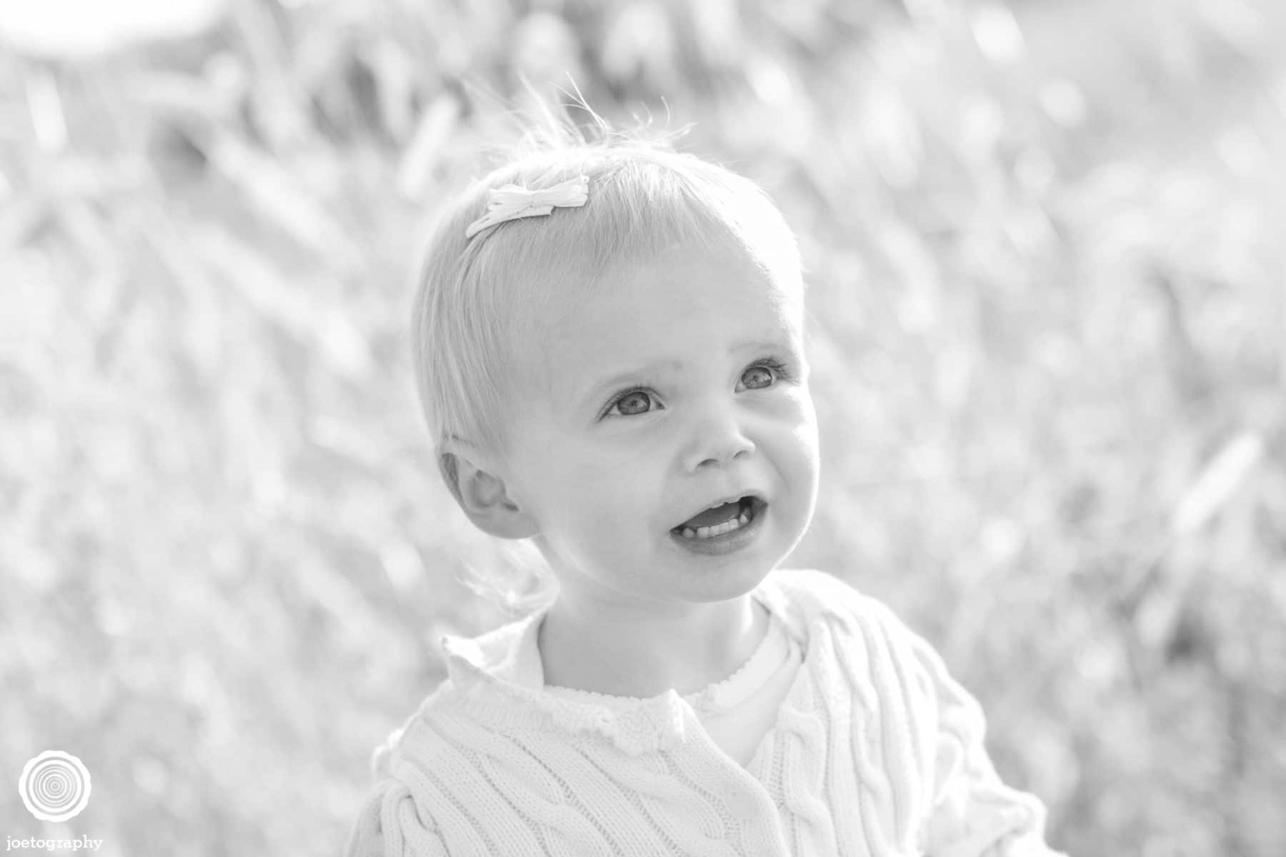 harvey-family-photographs-carmel-indiana-39