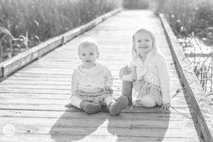 harvey-family-photographs-carmel-indiana-48