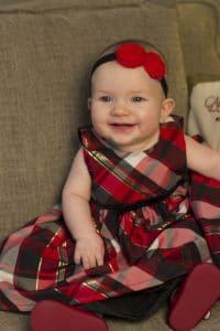 lydia-newborn-blink-photo-session-2-broad-ripple-11
