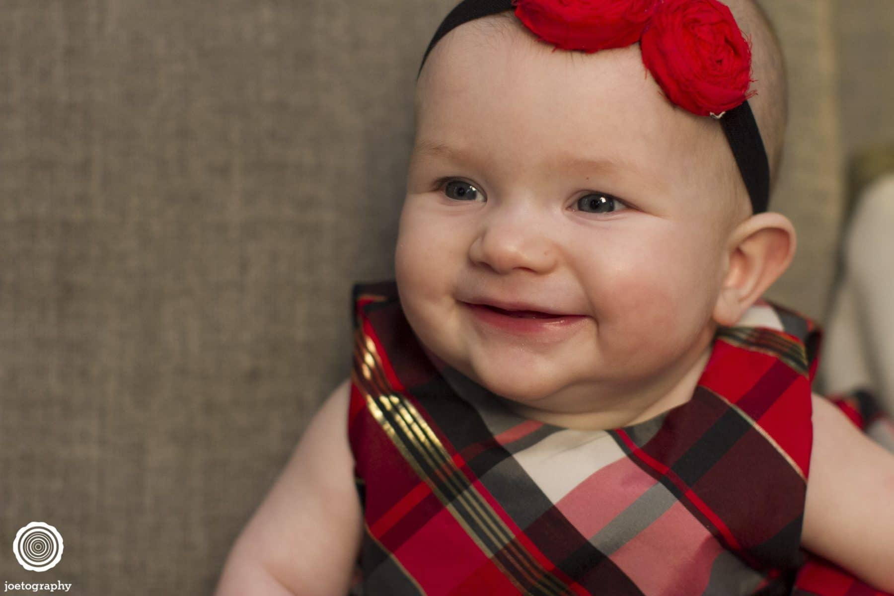 lydia-newborn-blink-photo-session-2-broad-ripple-13