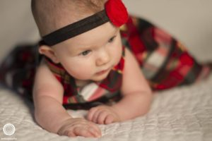 lydia-newborn-blink-photo-session-2-broad-ripple-27