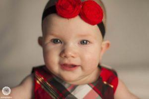 lydia-newborn-blink-photo-session-2-broad-ripple-39