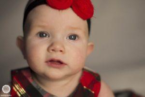 lydia-newborn-blink-photo-session-2-broad-ripple-41